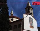 PATTI – Sabato 26, San Francesco di Sales, patrono dei giornalisti. Mons. Giombanco, presiederà la celebrazione della messa.