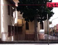 PATTI – Festeggiamenti in onore del Sacro Cuore di Gesù nell'omonima parrocchia.