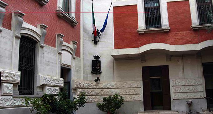 MESSINA – Il Questore emette provvedimenti restrittivi nei confronti di persone ritenute socialmente pericolose.
