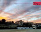 """SAN PIERO PATTI – Campo sportivo. L'Amministrazione comunale rompe il silenzio e risponde a """"L'iniziativa"""""""