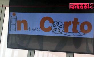"""BARCELLONA P.G. – II° Festival cortometraggi """"In… Corto"""". Il 1° giugno i dettagli in conferenza stampa"""