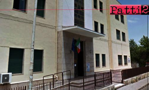 PATTI – Liceo, plesso di via Trieste. Le due classi del Liceo Linguistico lunedì 28 torneranno in presenza,  quelle del Classico proseguiranno la Didattica Digitale  Integrata fino al 2 ottobre 2020