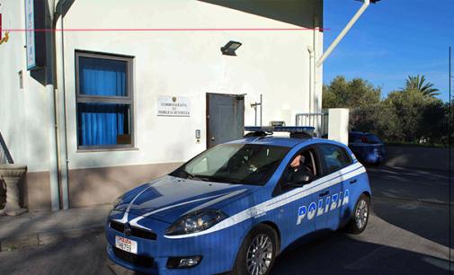 PATTI – Violazione normativa anti Covid-19. Lungomare di Marina di Patti, 22 persone sanzionate.