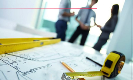 PATTI – Avviso pubblico manifestazione di interesse per incarico collaudo tecnico-amministrativo lavori eseguiti nei cantieri regionali.
