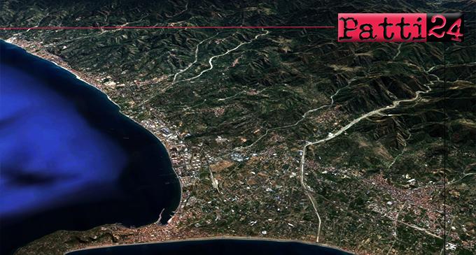 MESSINA – Odori molesti nella Valle del Mela. L'ARPA non ha ancora risposto ne agli On. Villarosa e Floridia ne al Prefetto di Messina