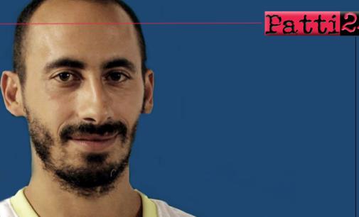 MESSINA – La Nuova Pallacanestro Messina ingaggia il play/guardia pattese Ivan Stuppia