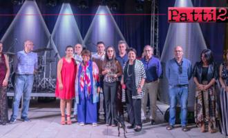 """UCRIA – Il meglio delle voci siciliane del momento al 13° festival """"La nocciola d'oro"""""""