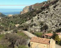 """ALCARA LI FUSI – Turismo responsabile e sviluppo sostenibile. Sabato incontro e proiezione docufilm """"Al Qaria"""""""
