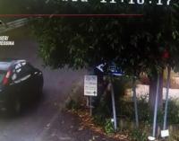 FALCONE – Falsi medici della previdenza sociale derubano anziana donna. Tre arresti