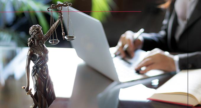 MILAZZO – Avviso pubblico per la formazione di un elenco aperto di avvocati