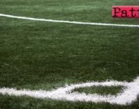 PATTI – La Nuova Rinascita Patti è stata iscritta al campionato di Promozione