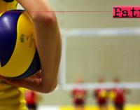 MESSINA – Impianti sportivi. Manca regolamento per assegnazione spazi e orari secondo criteri di equità e trasparenza