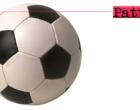 PATTI – Calcio. Nuova Rinascita Patti sconfitta sul campo della Sfarandina