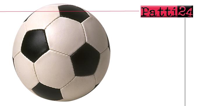 PATTI – Considerevole prova di forza della Nuova Rinascita Patti che supera il  Rodì Milici 5-0