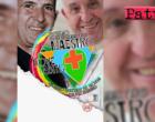 PATTI – 70 giovani partiranno alla volta di Palermo per partecipare all'incontro con Papa Francesco