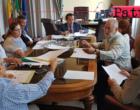 MESSINA – Palazzo dei Leoni revoca ordinanza di chiusura per cinque istituti scolastici. Per altri 60 permane l'interdizione