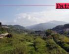 PATTI – Mozione urgente pulizia torrente Montagnareale