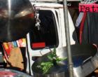 MILAZZO – Ambulantato selvaggio, sinergia tra la Polizia locale e le forze dell'ordine cittadine per i controlli