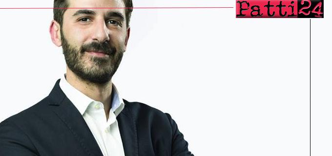 """MESSINA – Villarosa: """"Basta con le strumentalizzazioni politiche!"""". """"Messina non perderà i finanziamenti ottenuti"""""""