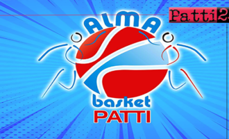 PATTI – Prende il via il progetto dell'Alma Basket Patti