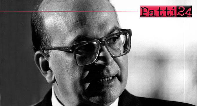 CAPO D'ORLANDO – I socialisti ricordano Craxi e consegnano il premio Carnevale