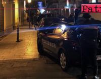 BARCELLONA P.G. – Movida notturna. I Carabinieri denunciano 10 persone e sequestrano diversi veicoli privi di copertura assicurativa