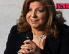 """PATTI – Grazia Gullotti Scalisi, dirigente del Liceo """"Vittorio Emanuele III"""", è stata nominata reggente dell'Istituto Comprensivo """"Lombardo Radice"""""""