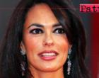 CAPO D'ORLANDO – Maria Grazia Cucinotta sabato a Capo d'Orlando