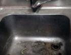 MESSINA – Violazioni amministrative ed igienico-sanitarie riscontrate in esercizi commerciali. Sanzioni per 23.000,00 Euro