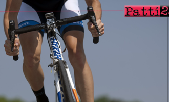 CAPO D'ORLANDO – Giro di Sicilia 2019: tappa Capo d'Orlando – Palermo
