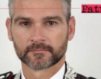 MESSINA – Si insedia il nuovo comandante provinciale dei Carabinieri, il colonnello Lorenzo Sabatino