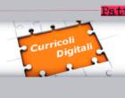 """PATTI – """"Curricoli Digitali"""". Approvato il progetto di rete presentato dall'I.C. Pirandello """"Digital@art"""".  Unico in Sicilia, terzo in Italia"""