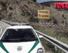 SAN TEODORO – Polizia Metropolitana sequestra discarica abusiva di rifiuti pericolosi