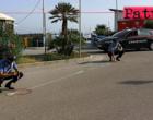 BROLO – Automobilista travolge una donna 31enne e fugge. 39enne arrestato per omissione di soccorso
