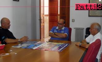 MILAZZO – Week-end all'insegna del Karting nel centro cittadino