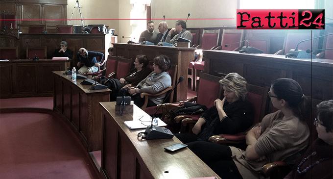 MILAZZO – In Consiglio dibattito sulla costituzione del Comune come parte civile contro la raffineria Mediterranea