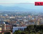 MILAZZO – Scavi archeologici, Milazzo inserita in un programma finanziato dalla Regione