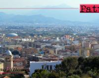 MILAZZO – Processione Madonna del Tono. Domenica modifiche alla viabilità