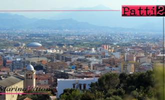 MILAZZO – Come cambia la Tari dopo il voto del Consiglio comunale