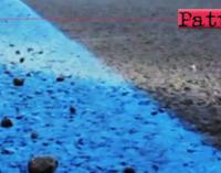 MILAZZO – Pubblicata sulla Gazzetta ufficiale della Comunità europea la gara sui parcheggi
