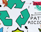 """PATTI – Raccolta differenziata dei rifiuti """"porta a porta"""" su tutto il territorio comunale. Cambio di mentalità e di abitudini"""