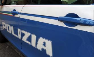 MESSINA – Rissa violenta nel quartiere CEP. Arrestato un 62enne.
