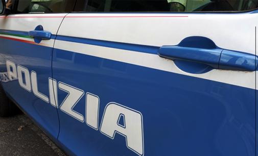 MESSINA – Estorsione e lesioni. 47enne dagli arresti domiciliari al carcere