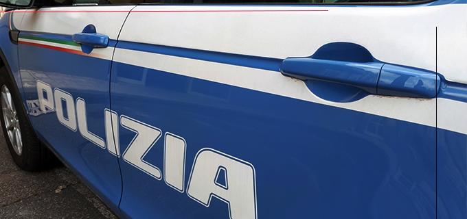 MESSINA – Violazione delle prescrizioni. Arrestato 21enne