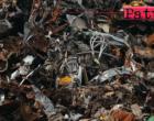 MONTAGNAREALE – Impegnati 39.196,76 euro per smaltimento in discarica, dei rifiuti  solidi urbani non differenziati, fino al prossimo 31 dicembre