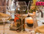 PANAREA – Nel menù alimenti freschi quando in realtà erano surgelati. Denunciata titolare di un ristorante
