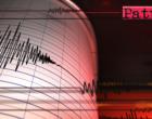 TORTORICI – Nella notte, lieve sisma di ML 2.6, epicentro a 3 km da Tortorici e ipocentro a 10 km.