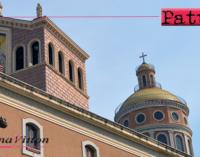PATTI – Venerdì si svolgerà a Tindari la Giornata dei Ministranti della diocesi.