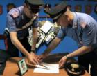 ROCCALUMERA – Aggressioni, minacce e estorsioni alla madre. 35enne arrestato in flagranza di reato