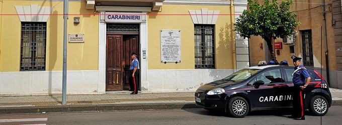 ACQUEDOLCI – Discarica abusiva e detenzione illegale di munizioni da guerra. Arrestato proprietario di una carrozzeria